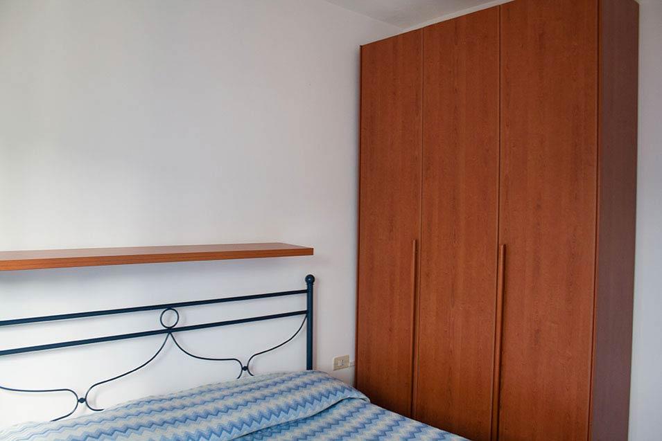Appartamenti Vieste: tanti comfort in case vacanze residence sul Gargano
